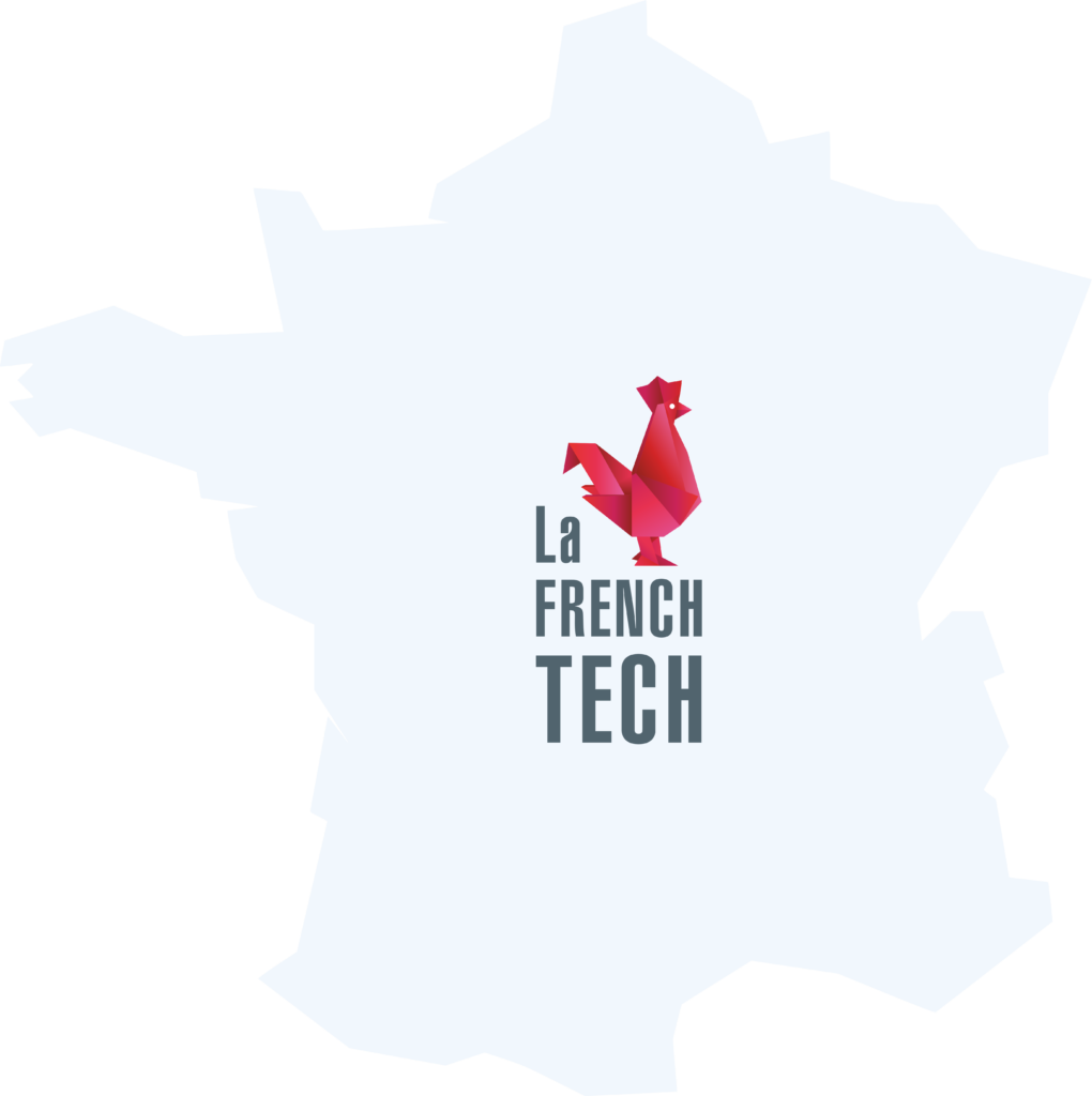 Illustration représentant la France
