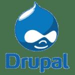 LogoDrupal